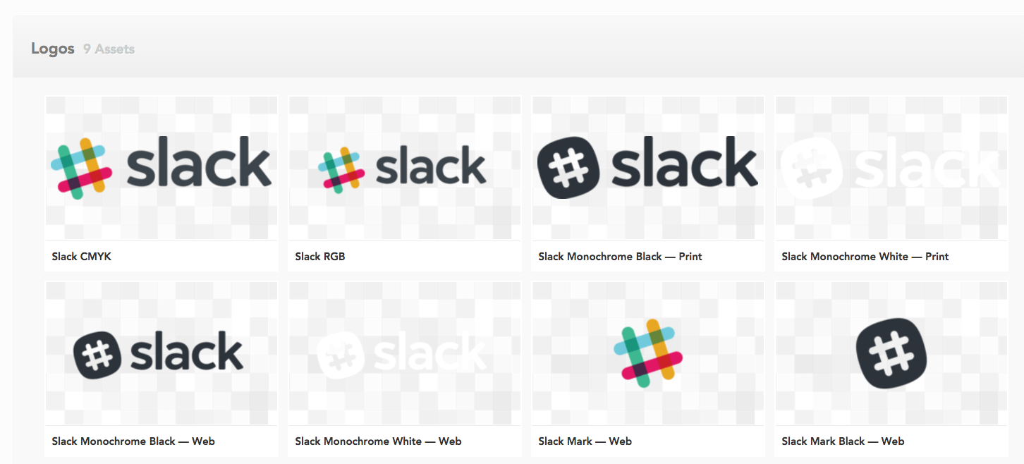 Slack_Logos.png
