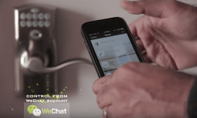 Smart_Hotel_Of_The_Future_-_by_WeChat__at_LINQ_Hotel_of_Caesars_Entertainment_-_YouTube.png