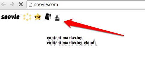 Soolve_Download_Option.png
