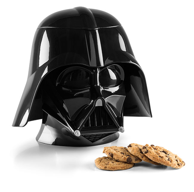 Star_Wars_Cookie_Jar.jpg
