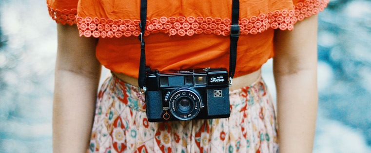 Unstock_Your_Photography.jpeg