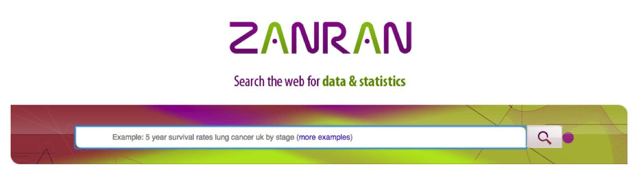 Zanran.png