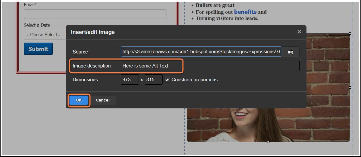 add-alt-text.png
