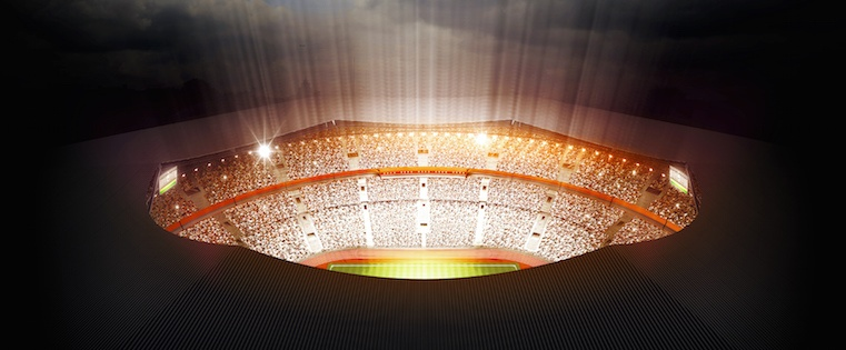 best-olympic-ads.jpg