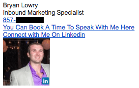 brian-lowry-email-signature.png