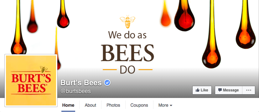 burts-bees-facebook-page-2.png