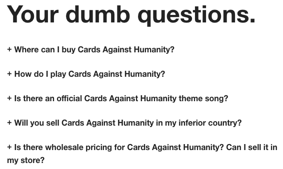 cards-against-humanity-dumb-questions.png