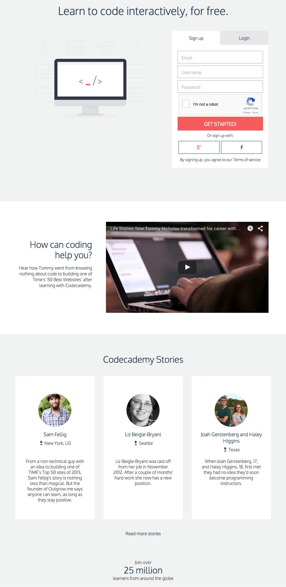 codecademy-landing-page.png