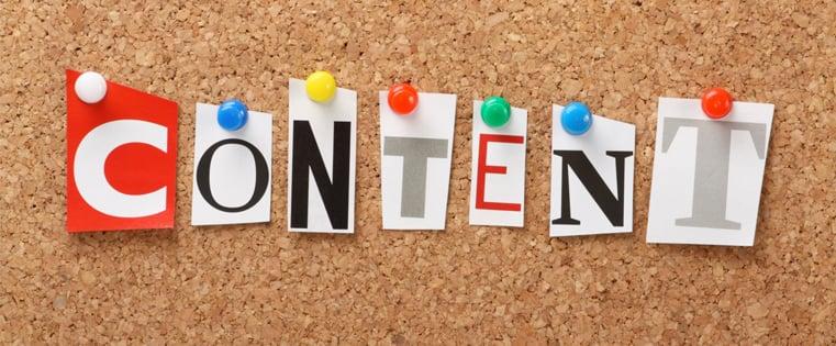 content-16