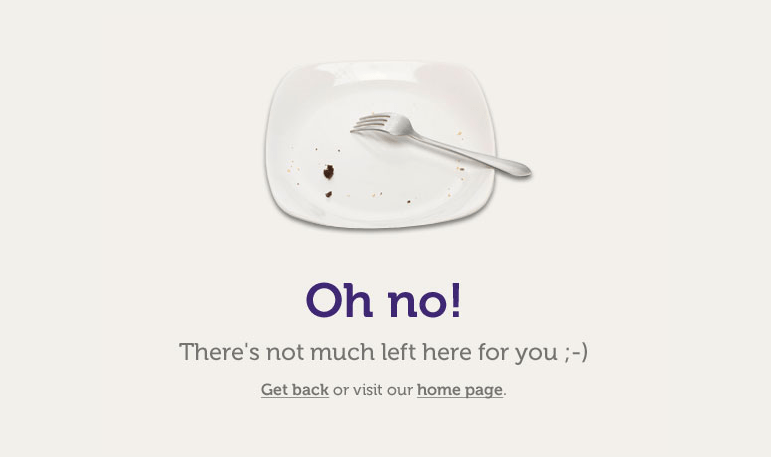 cooklet-404-page.png