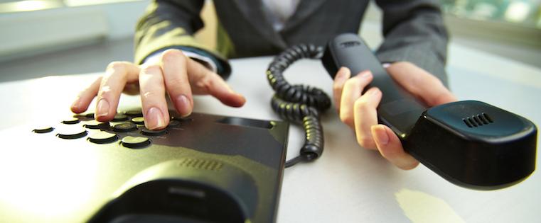 dialing_phone.jpg