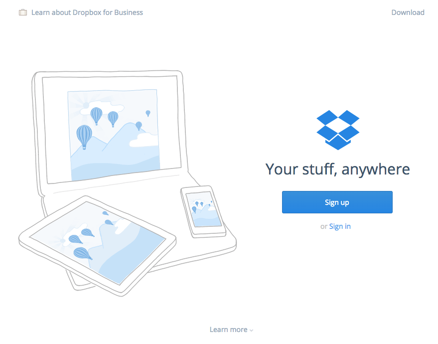 dropbox-for-business.png