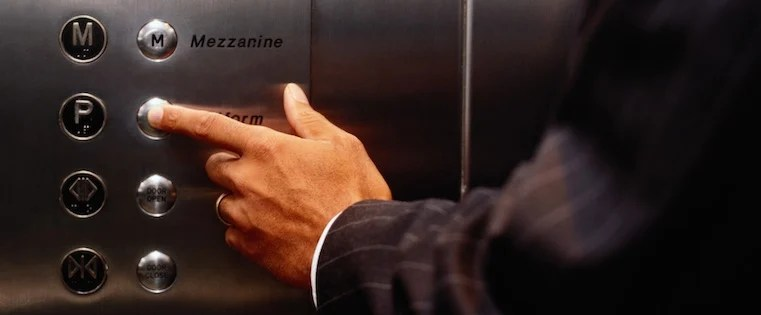 elevator-pitch.jpeg
