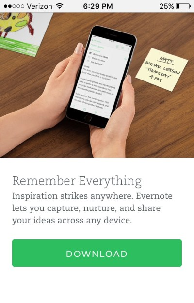 evernote-mobile-friendly-cta.jpg