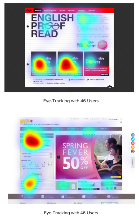eyequant-eye-tracking-large-font.png