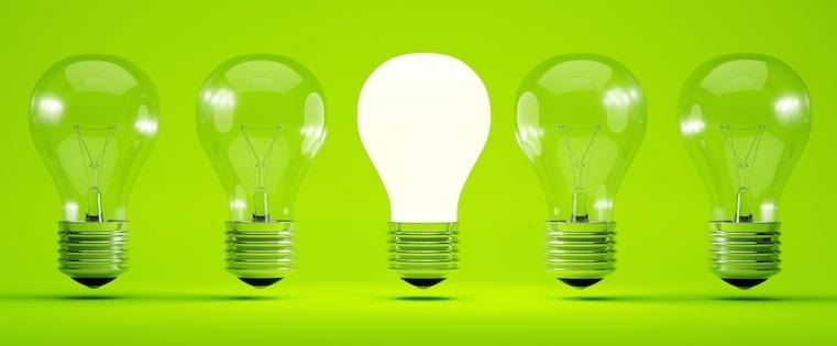 green_lightbulb.jpg