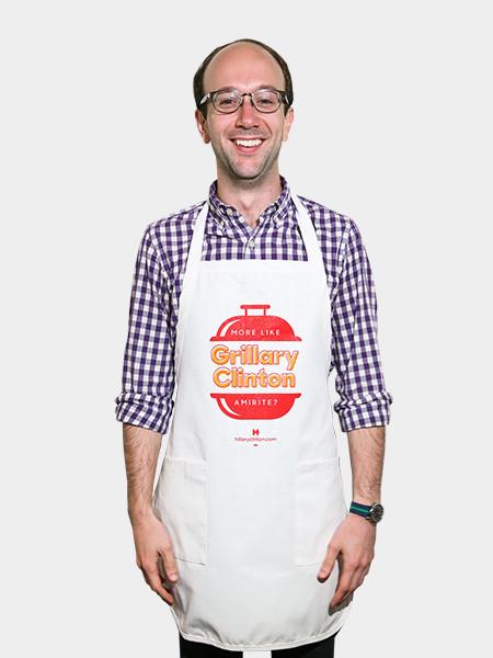 grillary-clinton-apron.jpg