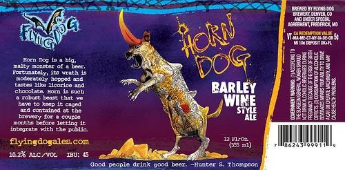 horn-dog-beer-label-1.jpg