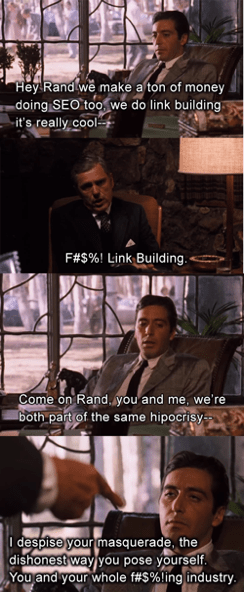 how-rand-fishkin-sees-link-builders.png