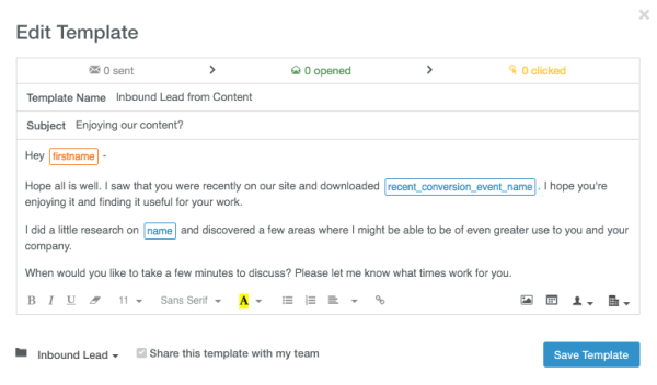 hubspot-email-templates.png