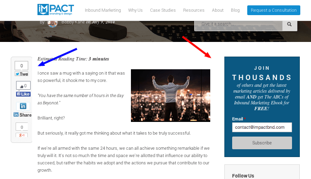 impact-blog-with-sidebar.png
