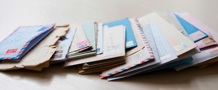 inbox-organization-tools.jpg