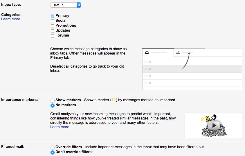 inbox-tab-settings.png