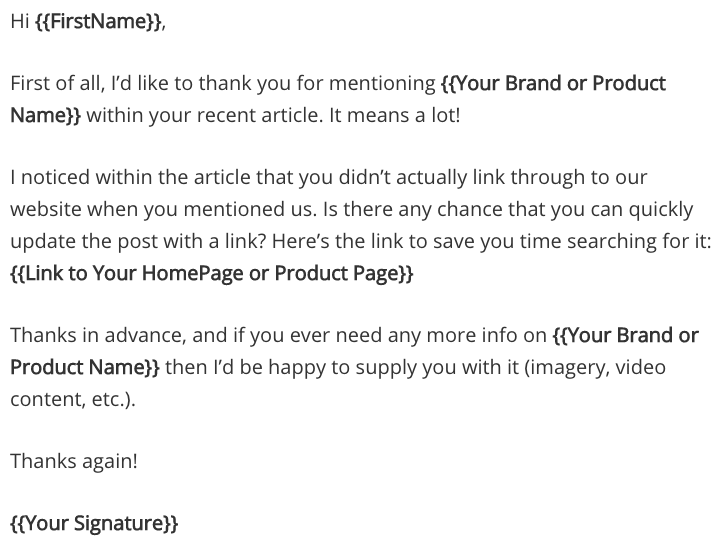 link-reclamation-email-template.png