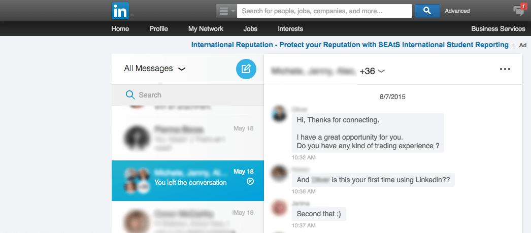 linkedin-spam.png