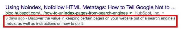 meta-description-v1.png