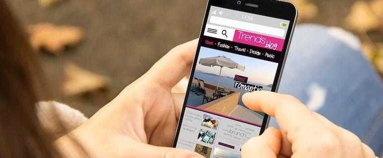 mobile-websites.jpeg