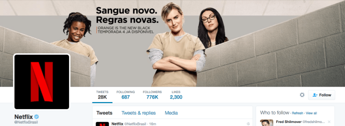 netflix-brasil-twitter-cover-photo.png