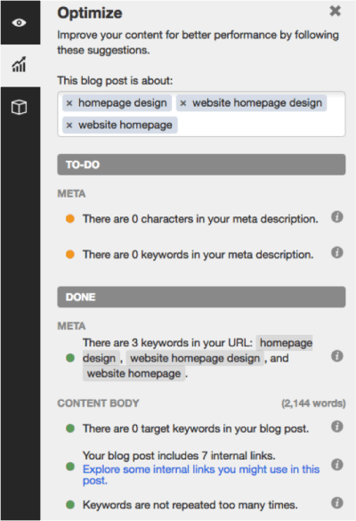 optimize-hubspot-blog.png