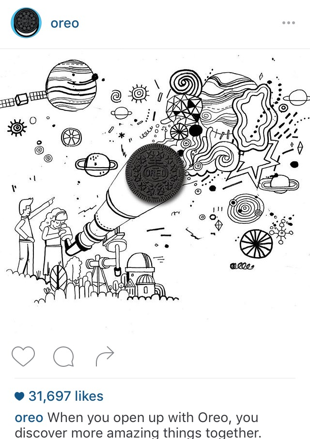 oreo-instagram-illustration.jpg