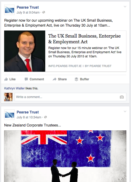 pearse_trust.png