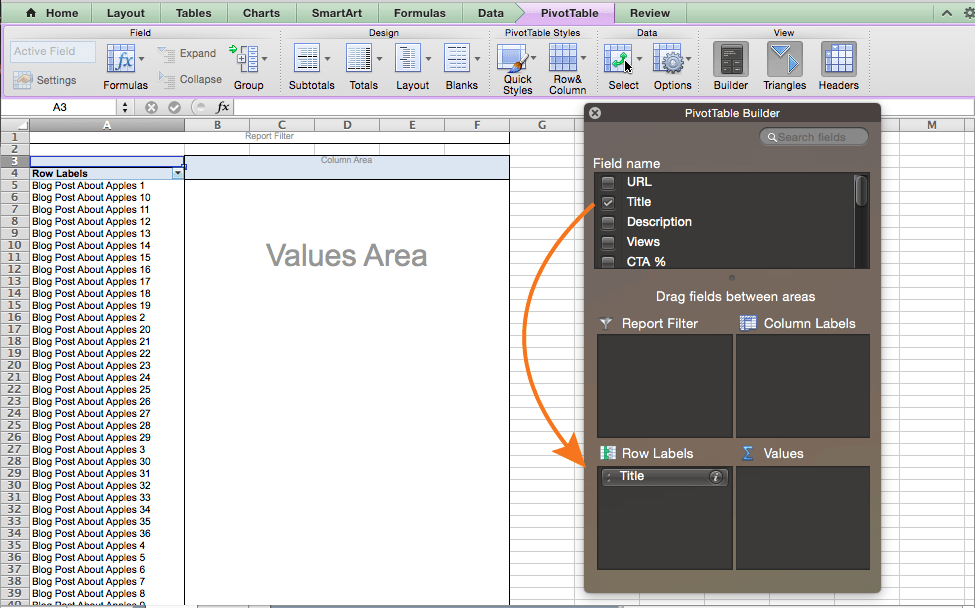 pivot-table-step-2.png