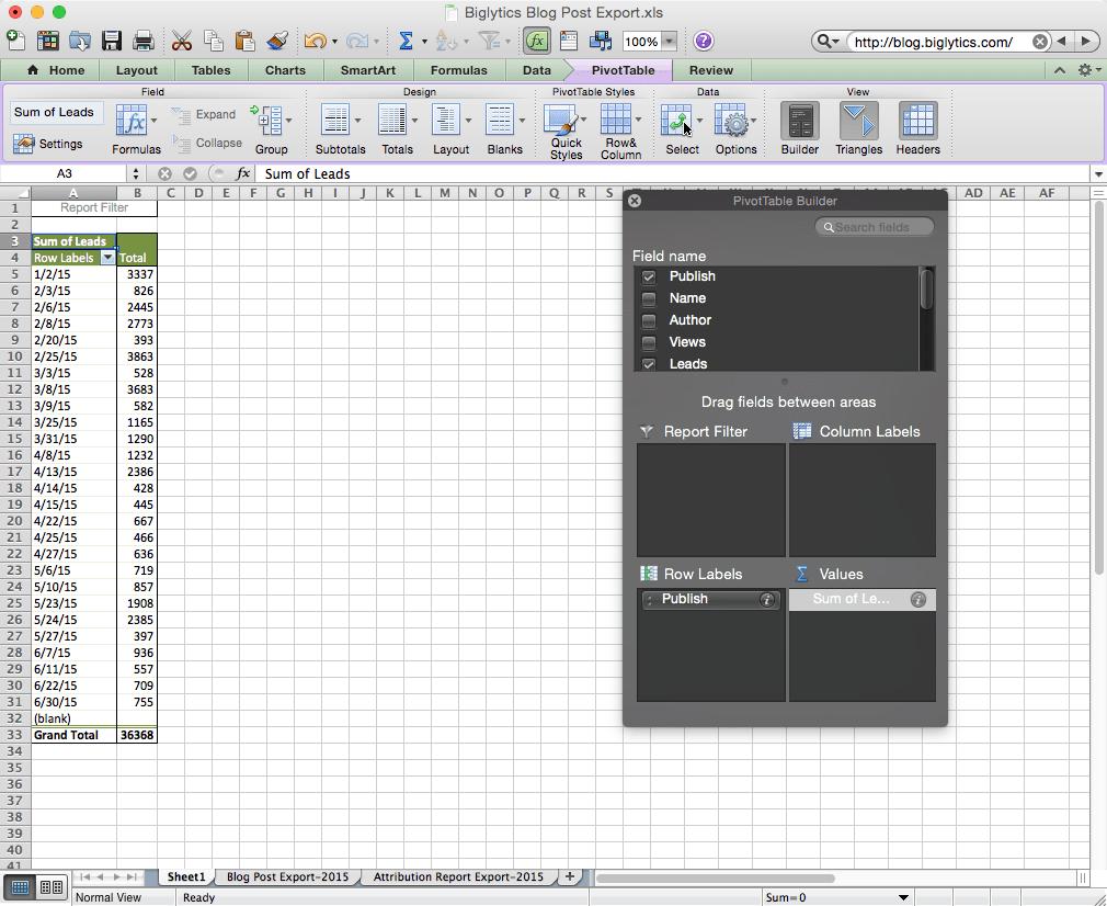 pivot_table_4
