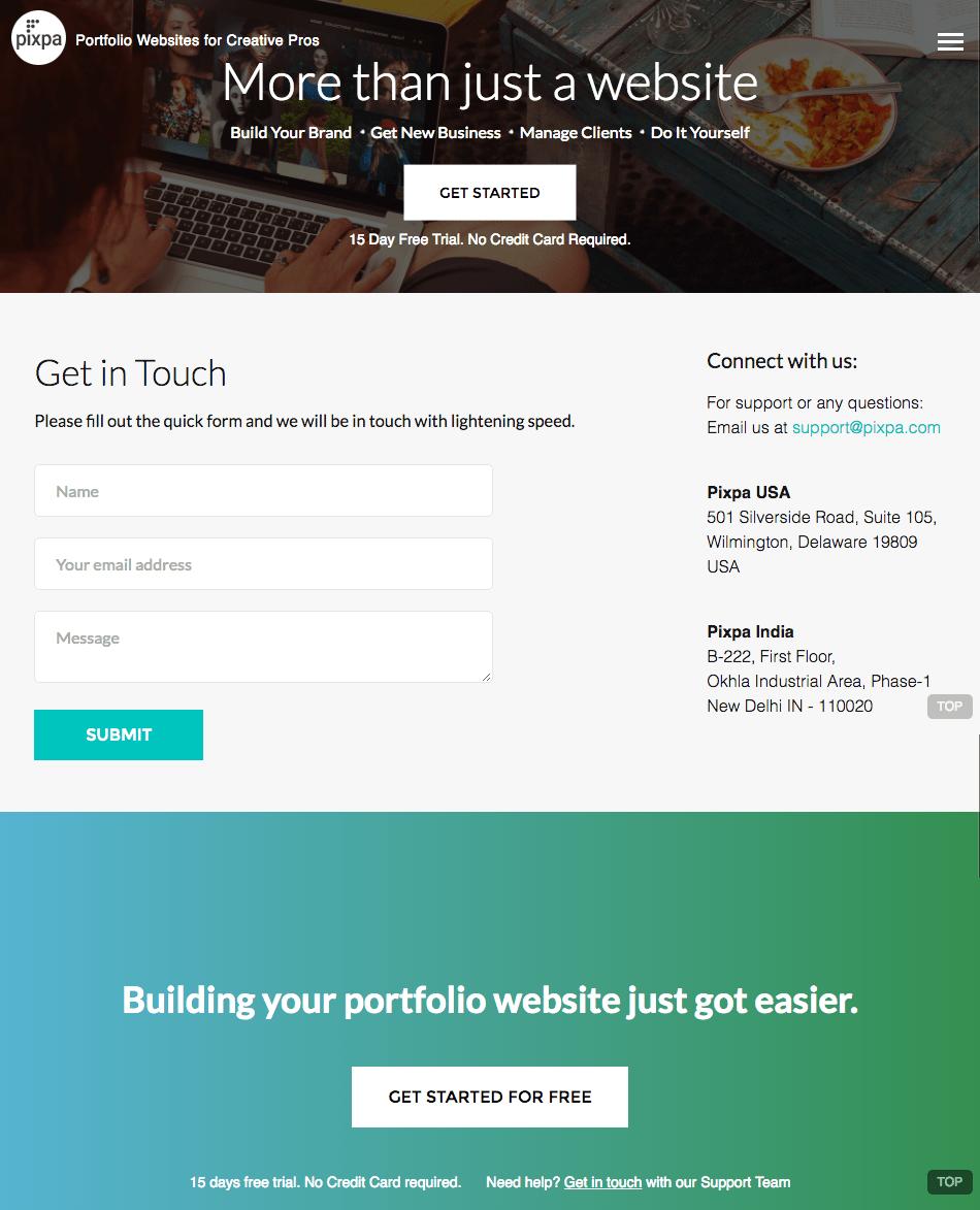 pixpa-contact-us-page.png