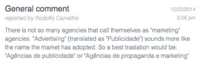 portuguese-translator-comment