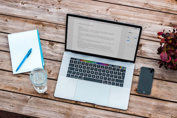 Templates are far more than just convenient — in fact, they can be crucial. 29 Free Resume Templates For Microsoft Word How To Make Your Own