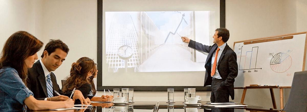 sales-presentation.png