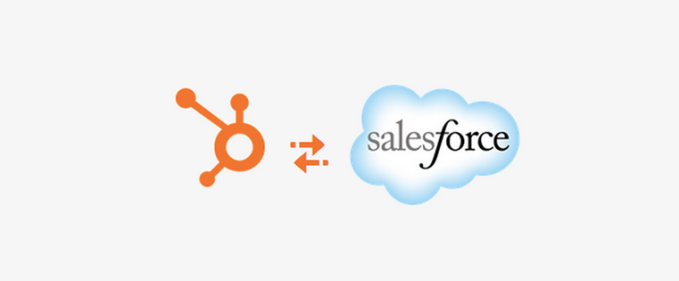 salesforce-integration-1
