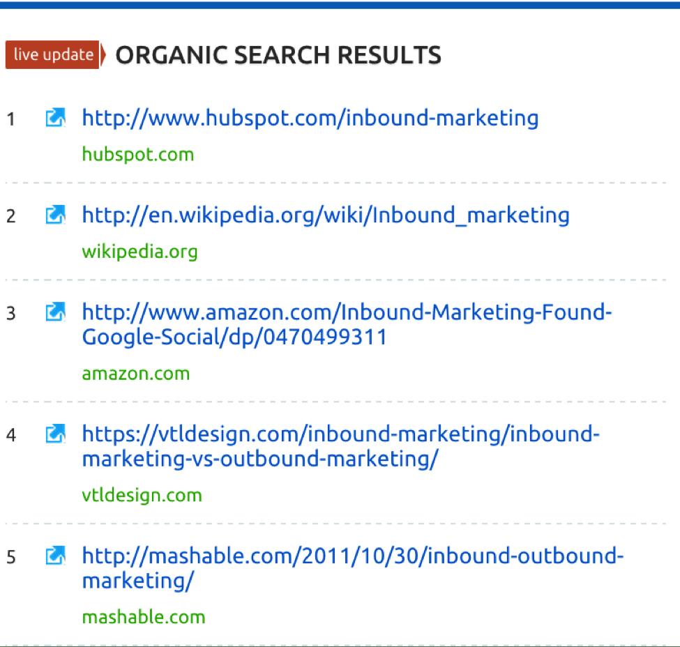 semrush-keyword-tool.png