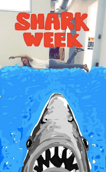 shark-week-snapchat.png