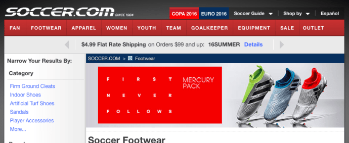soccer-search-ad.png
