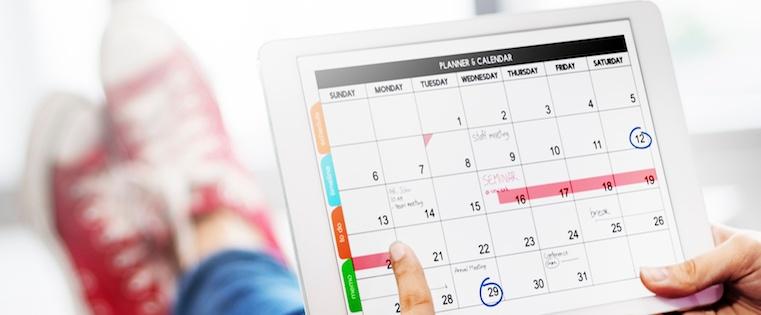 social_media_calendar-1.jpg