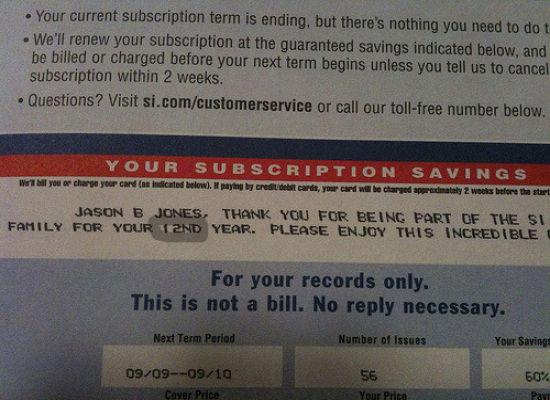 subscription-notice.jpg