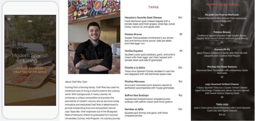 tapas-bar-mobile-website.png