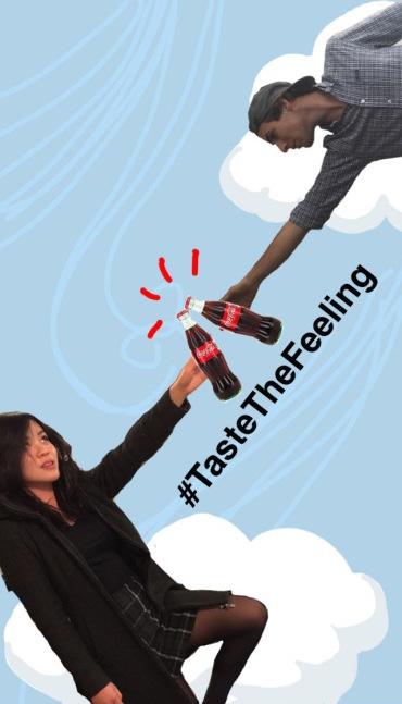 taste-the-feeling-coca-cola-snapchat-1.jpg