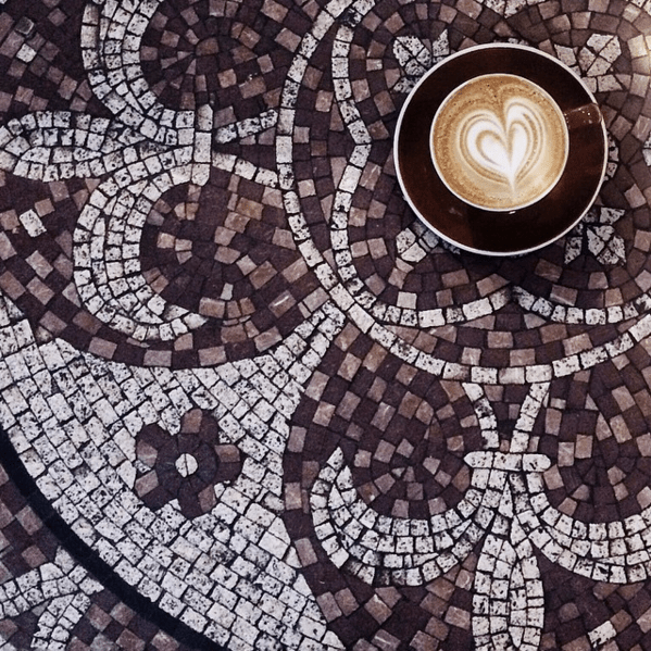 tile-patterns.png